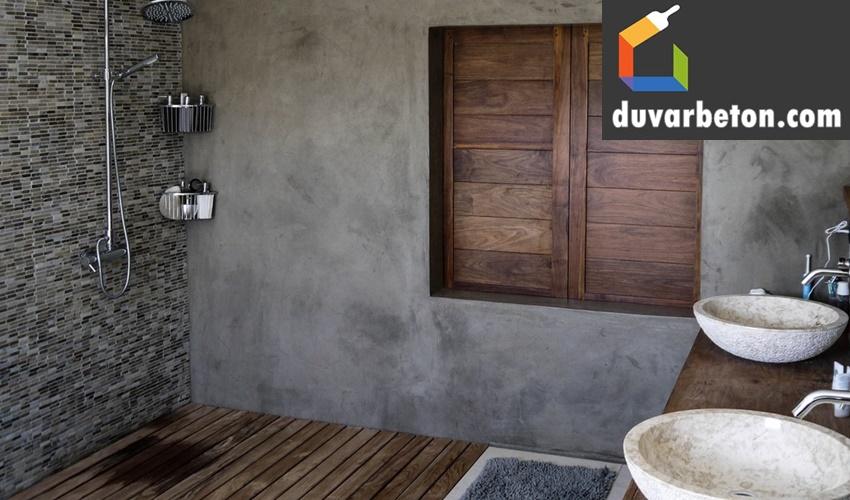 banyo-duvar-beton-boya-uygulama