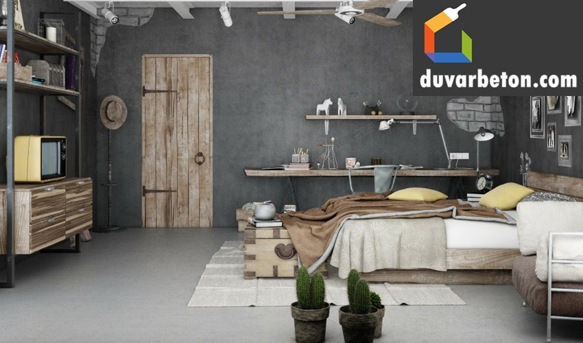 beton-duvar-gorunumu-fiyat