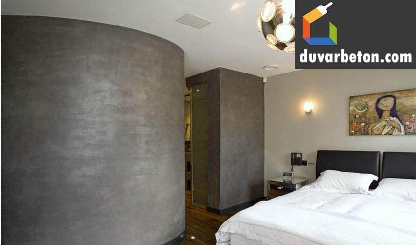 betonart-uygulama-duvar-istanbul