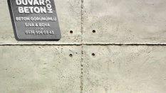 Duvar Dekorasyonunda Farklı Fikirler