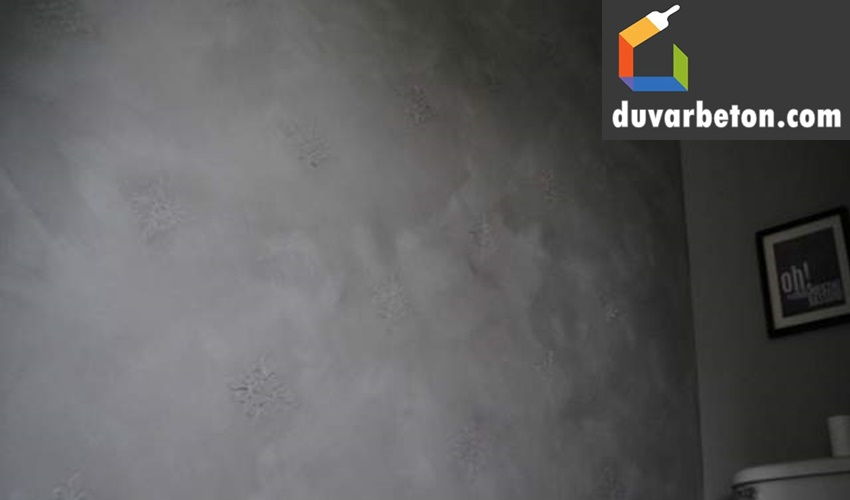 cafelerde-beton-gorunumlu-duvar-boyasi