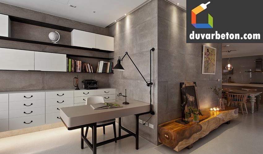 dekoratif-boya-beton-duvar