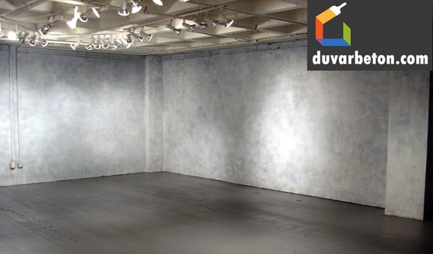dogal-beton-gorunumu-boya