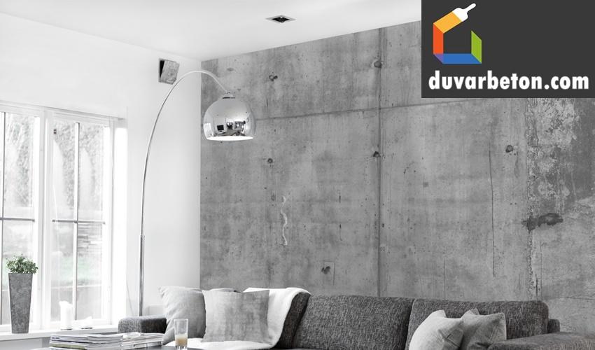 duvar-dekorasyonu-boya-beton