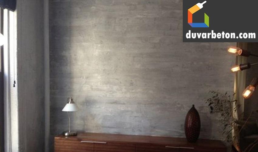 ev-beton-gorunumlu-duvar-dekoru