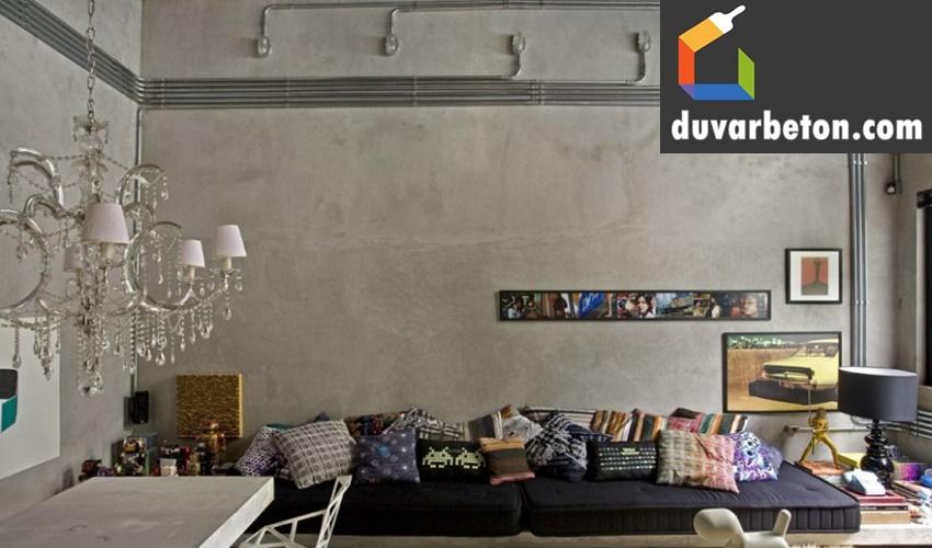 ev-betonart-beton-gorunumu