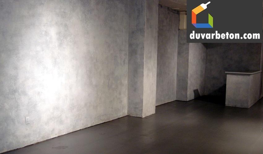kalekim-beton-duvar-uygulamasi