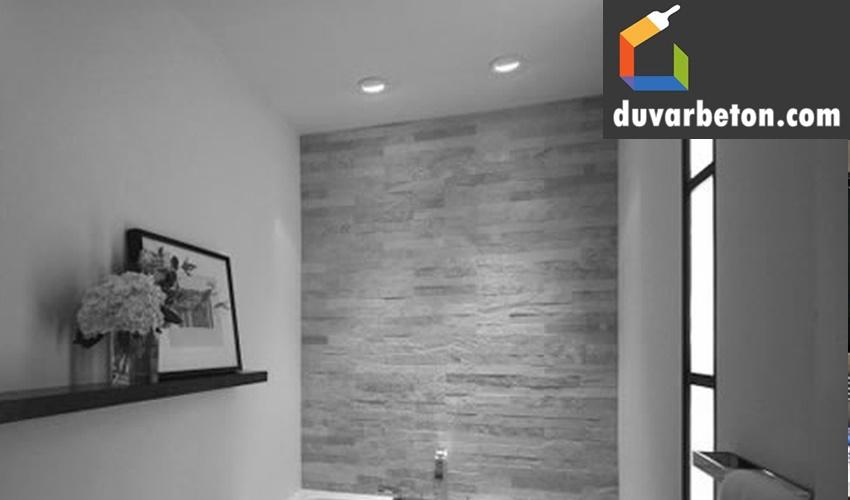 minimalist-duvar-dekorasyonu-beton