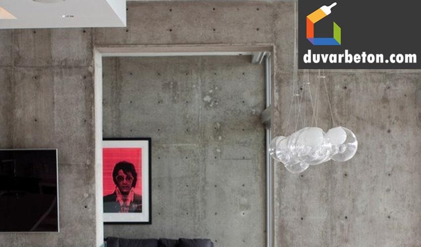ofis-beton-duvar-boyadekoru