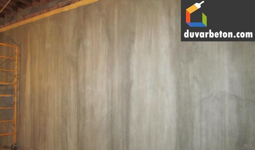 ofis-beton-gorunum-boya