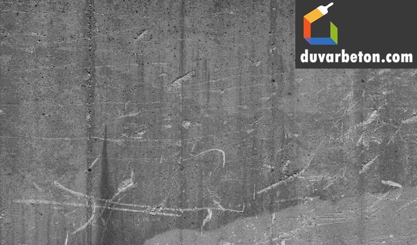 ozel-beton-gorunumu-duvar