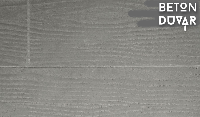ahsap-desenli-beton-gorunumlu-duvar