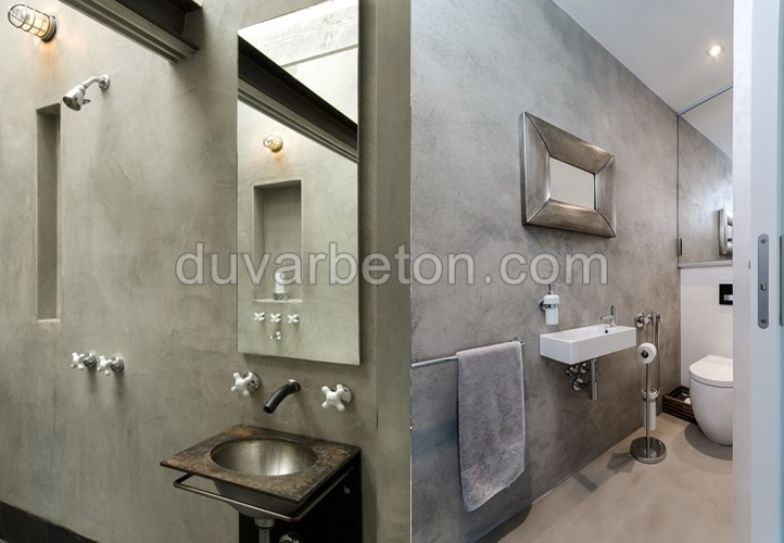 banyo-beton-siva-kalekim
