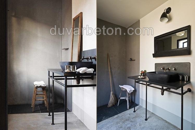 banyol-beton-gorunumlu-duvar-boyasi