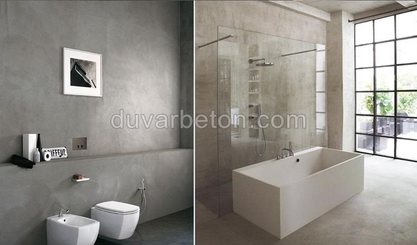 banyolar-icin-brut-beton-boya