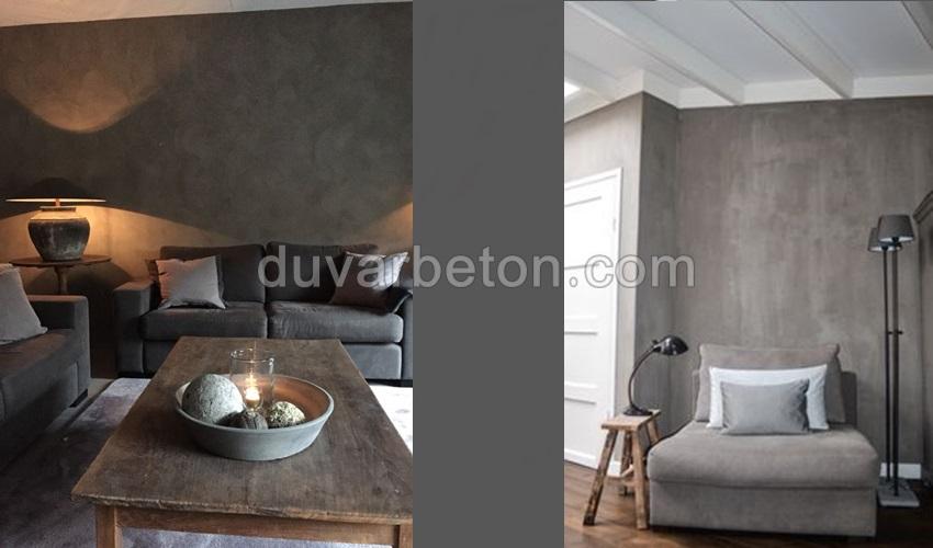beton-duvar-istanbul-uygulama-firmasi