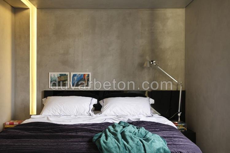 beton-duvar-kalekim-uygulamasi