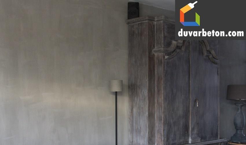 beton-gorunum-siva-uygulama