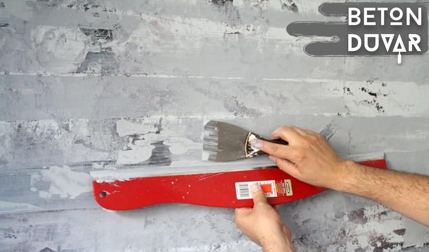beton-siva-duvar-dekoru