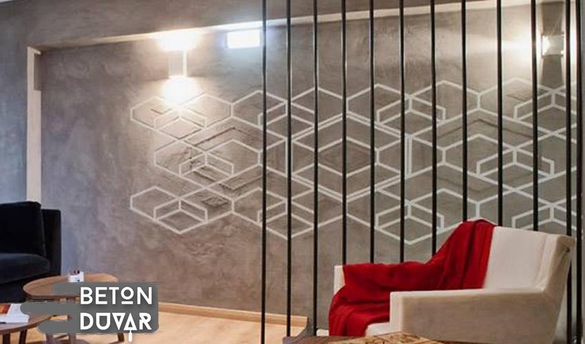beton-siva-duvar-uygulamalari
