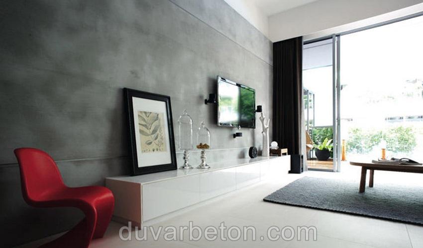 beton-siva-uyglamasi-istanbul