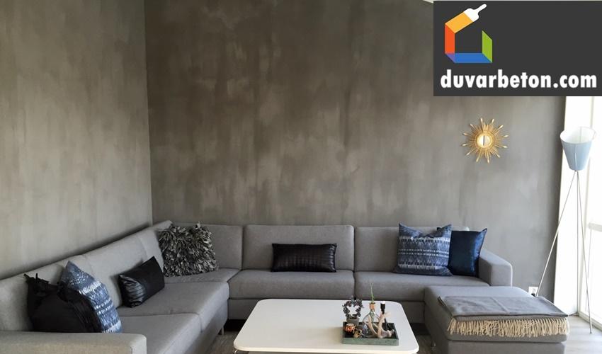 betonart-dekoratif-siva