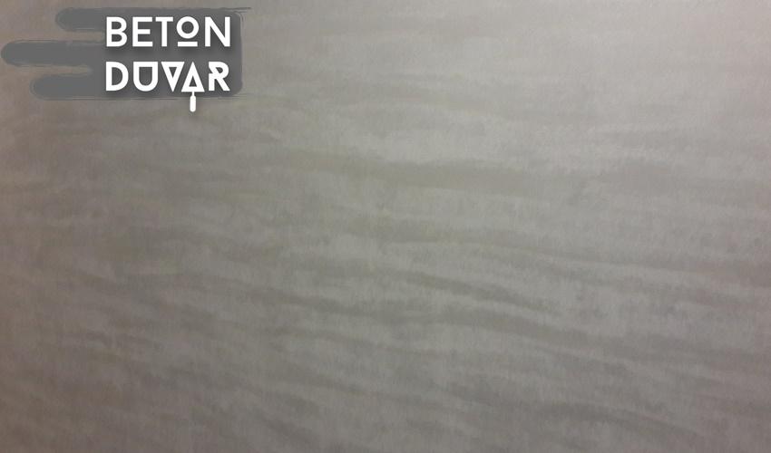 betonart-duvar-uygulamasi