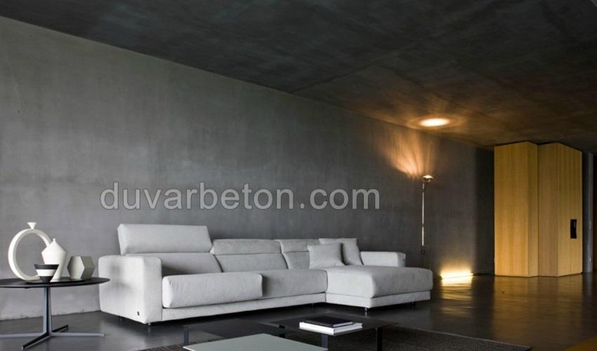 betonart-uygulama-duvar