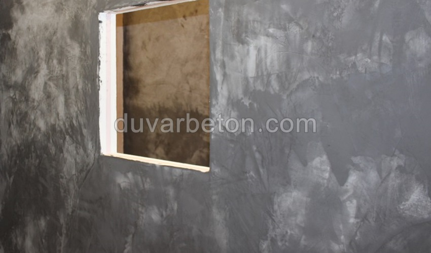 betonlook-wall-decor-paint