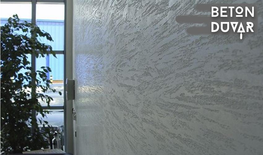 brut-beton-dekoratif-boya