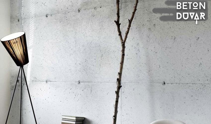 brut-beton-dekoru-duvar