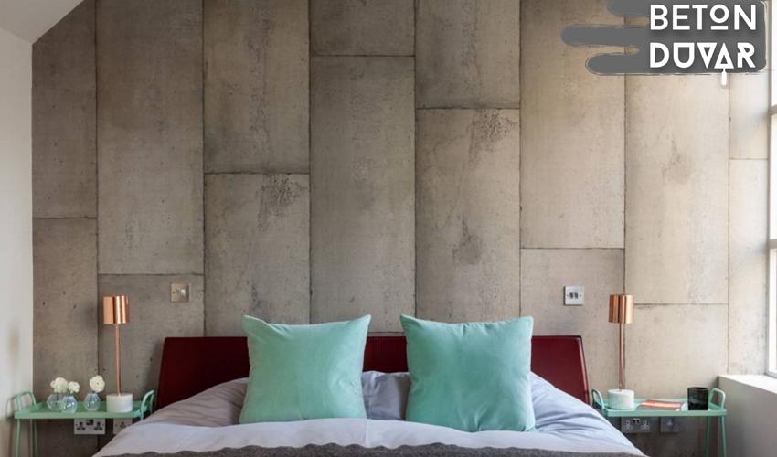 brut-beton-duvar-sivasi
