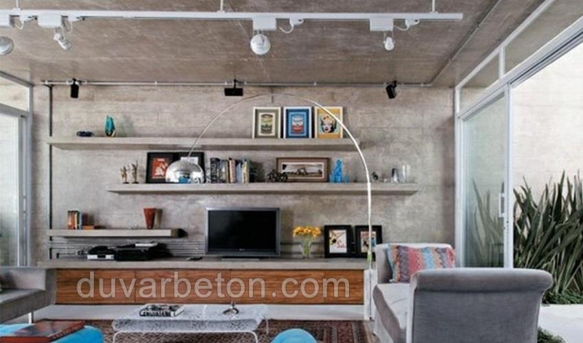 brut-beton-duvar-uygulamalari-istanbul