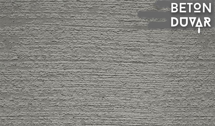 cizgili-brut-beton-duvar