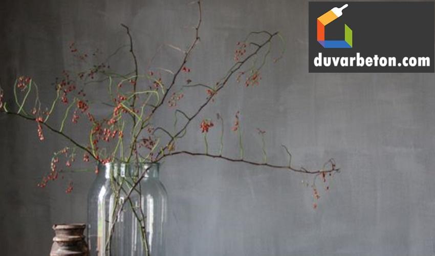 dekoratif-siva-gorunumu-boya