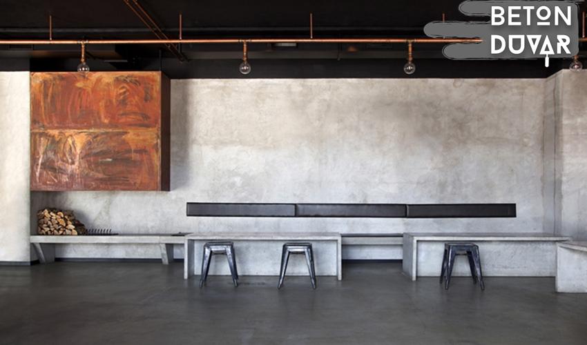 fuar-alani-brut-beton-duvar-dekor