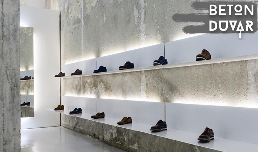 magaza-brut-beton-duvarlar