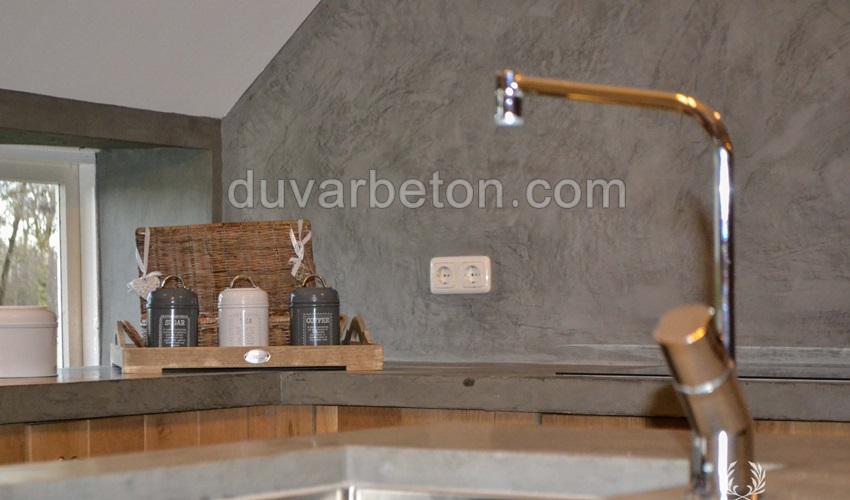 mutfak-duvar-dekorasyonu