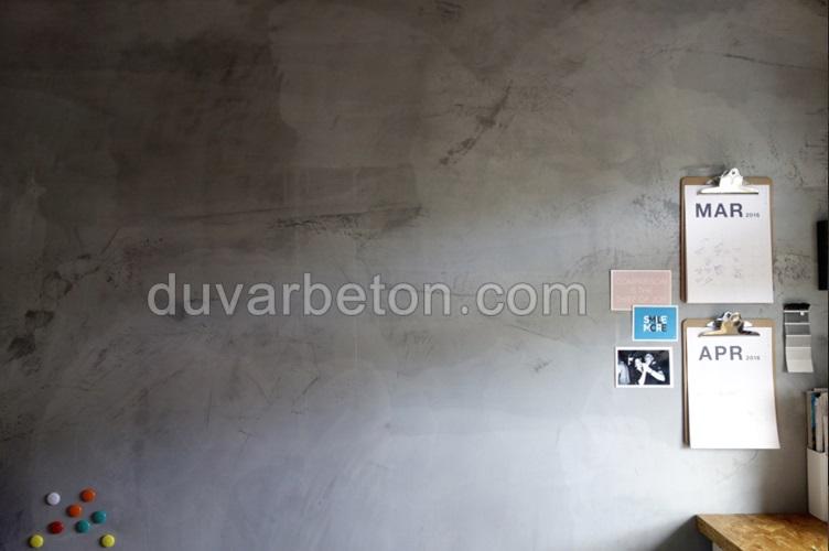 ofis-beton-gorunmu-duvar-boya-siva