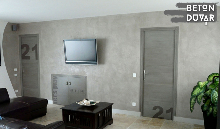 ofis-brut-beton-gorunumu-uygulama