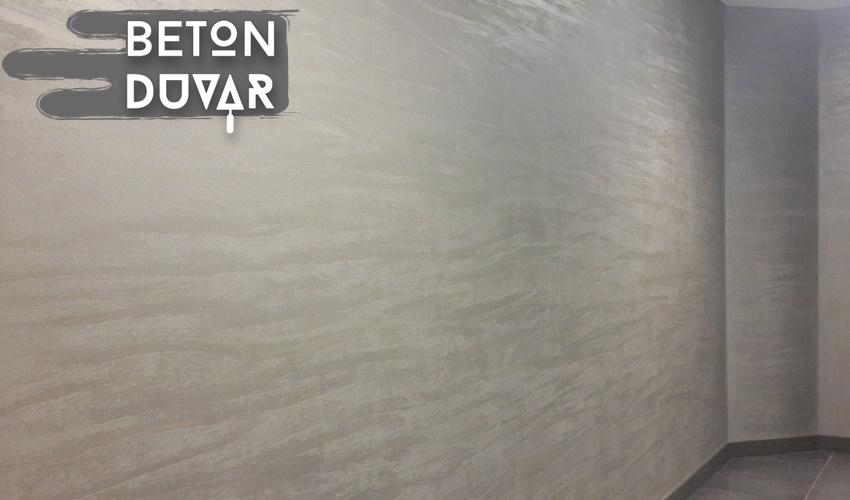 spa-beton-gorunumlu-boya