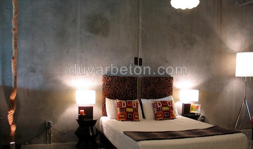 yatak-odasi-betonart-uygulama