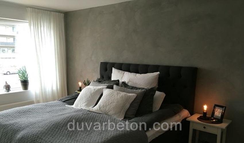 yatak-odasi-duvar-dekor