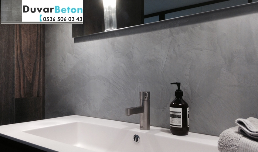 banyo-duvar-dekor-beton