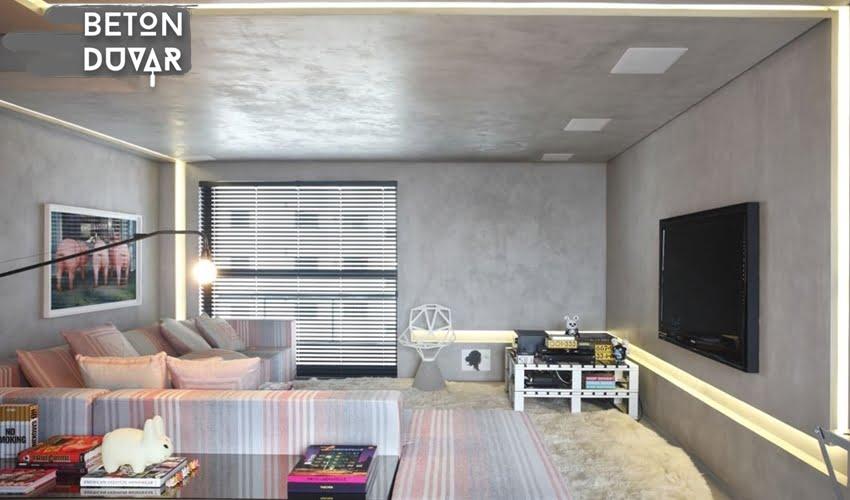 brut-beton-duvar-yapimi
