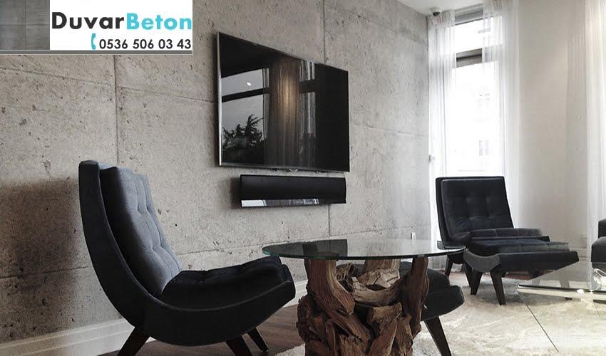 brut-beton-siva-tv-unitesi-arkasi