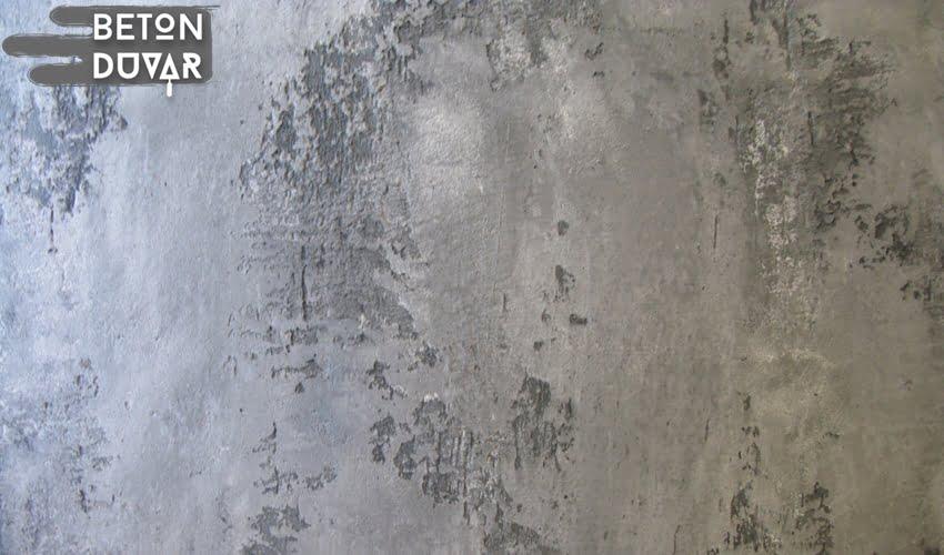 cafe-beton-gorunumu-duvar