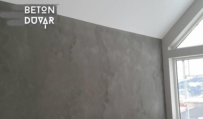 ofis-brut-beton-gorunum-duvar