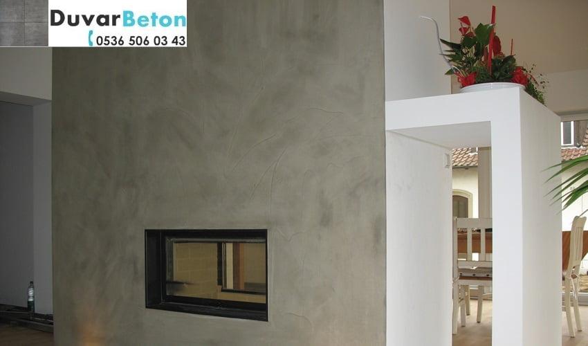 pandomo duvar boya uygulaması istanbul