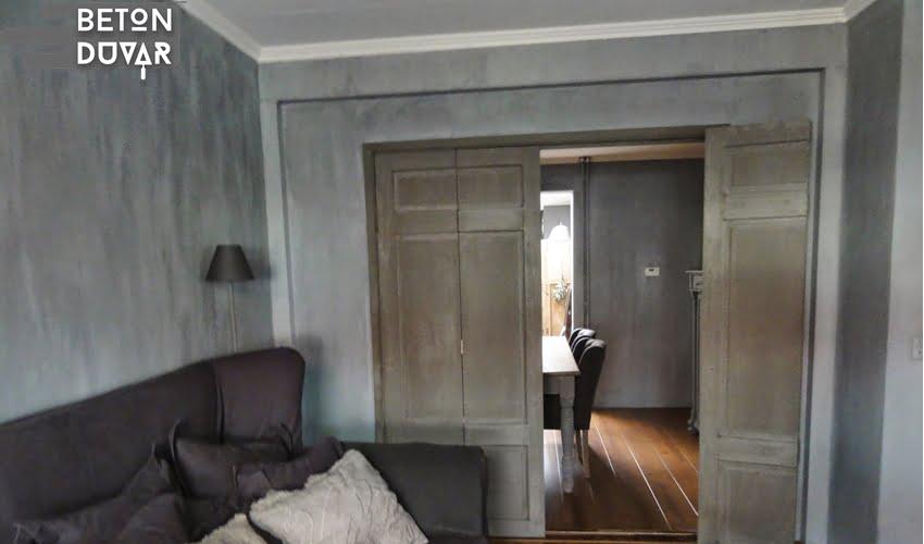 salon-brut-beton-siva